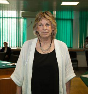 Marina Cionca