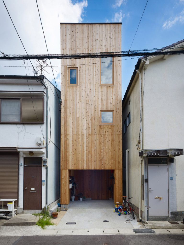 tiny-house-kobe-fujiwaramuro-architects-japan-_dezeen_2364_col_9