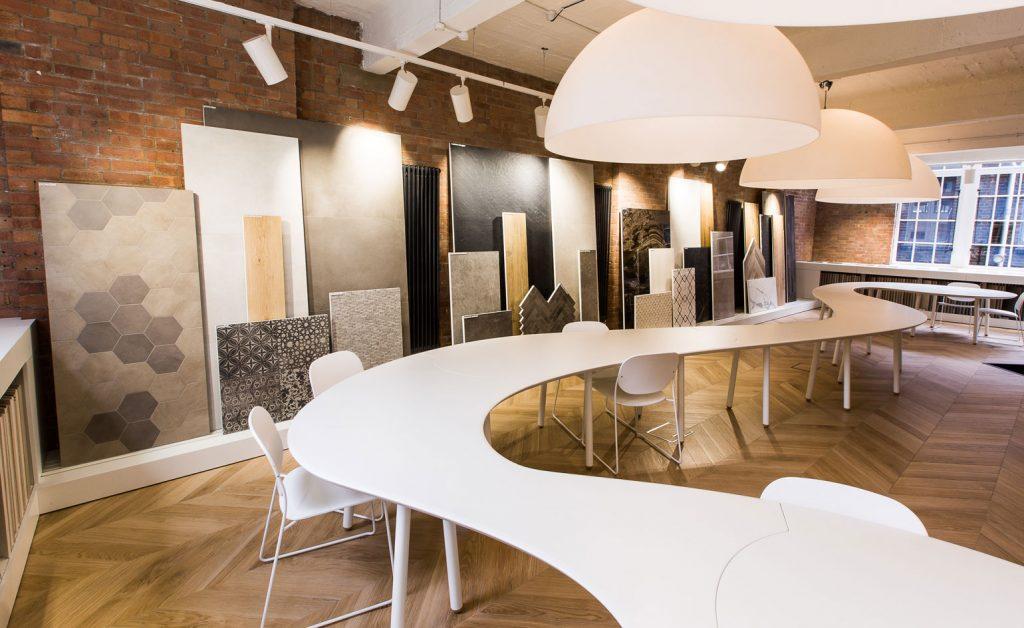 18.-marazzi-flagship-showroom-london_first-floor
