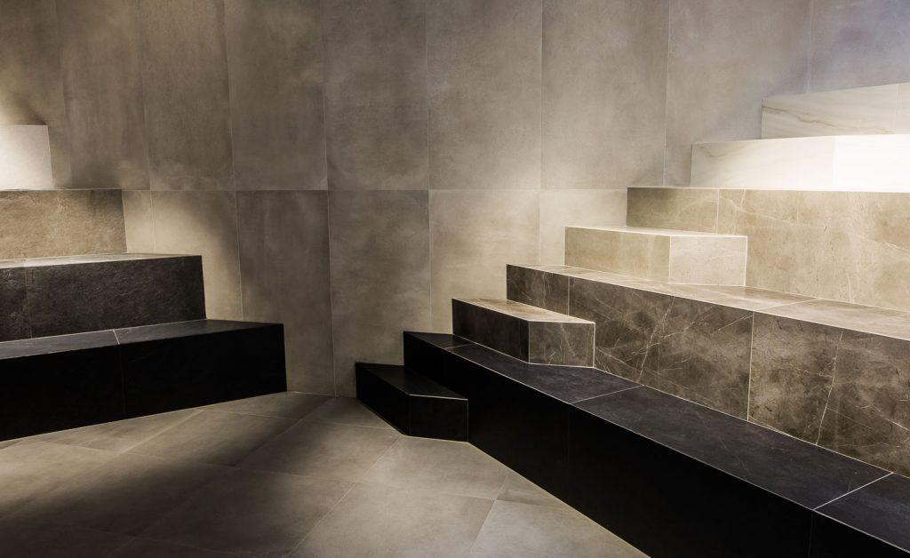 18.-marazzi-flagship-showroom-london_ground-floor