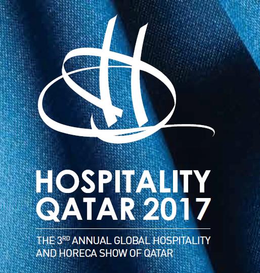 Copie a fișierului hospitality QATAR 1