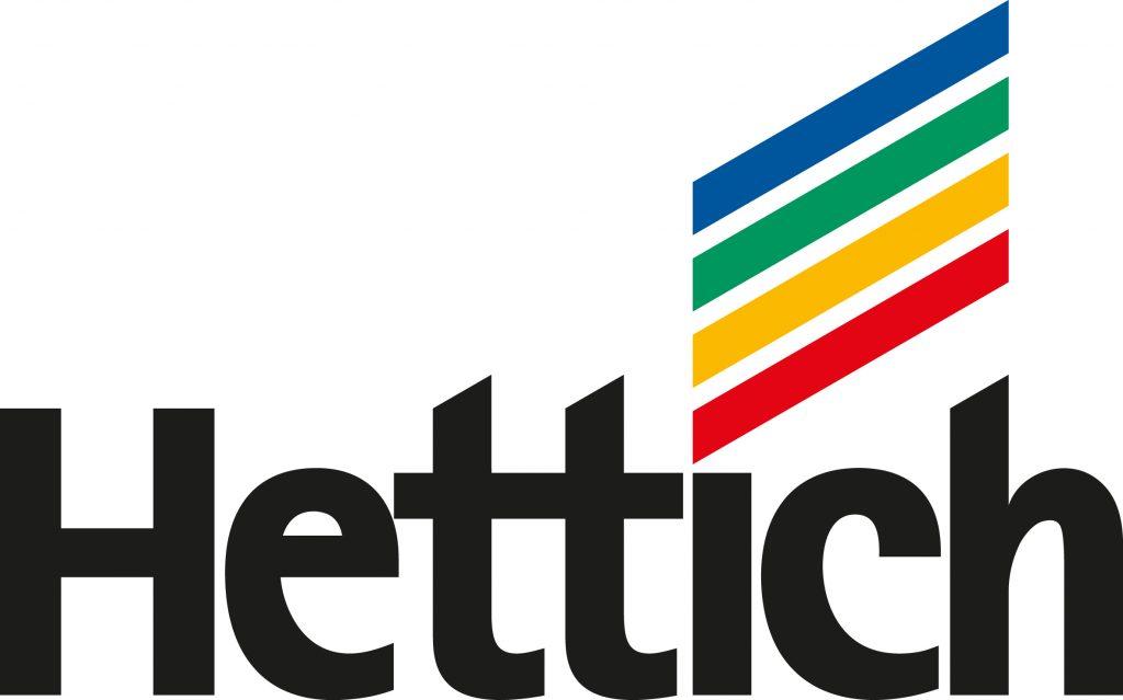 PR_132016_Hettich_logo_4c