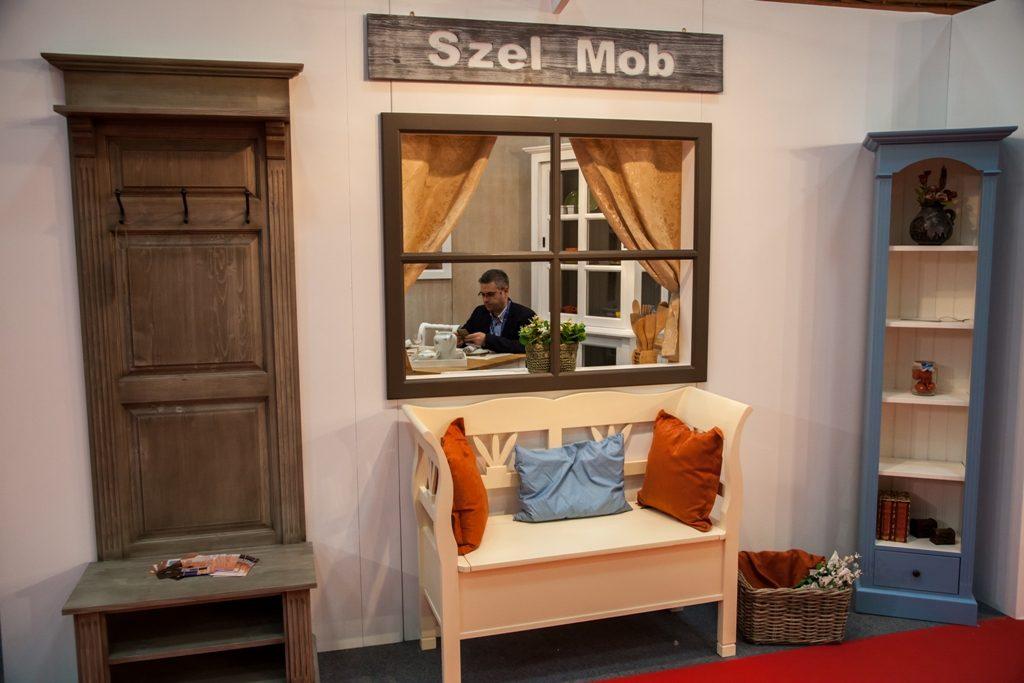 SZEL MOB (4)