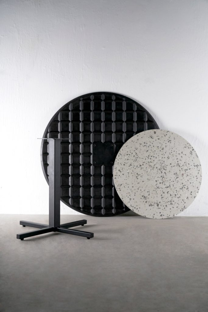 ceramics-made-bentu-design-furniture-milan-week-events-_dezeen_2364_col_0