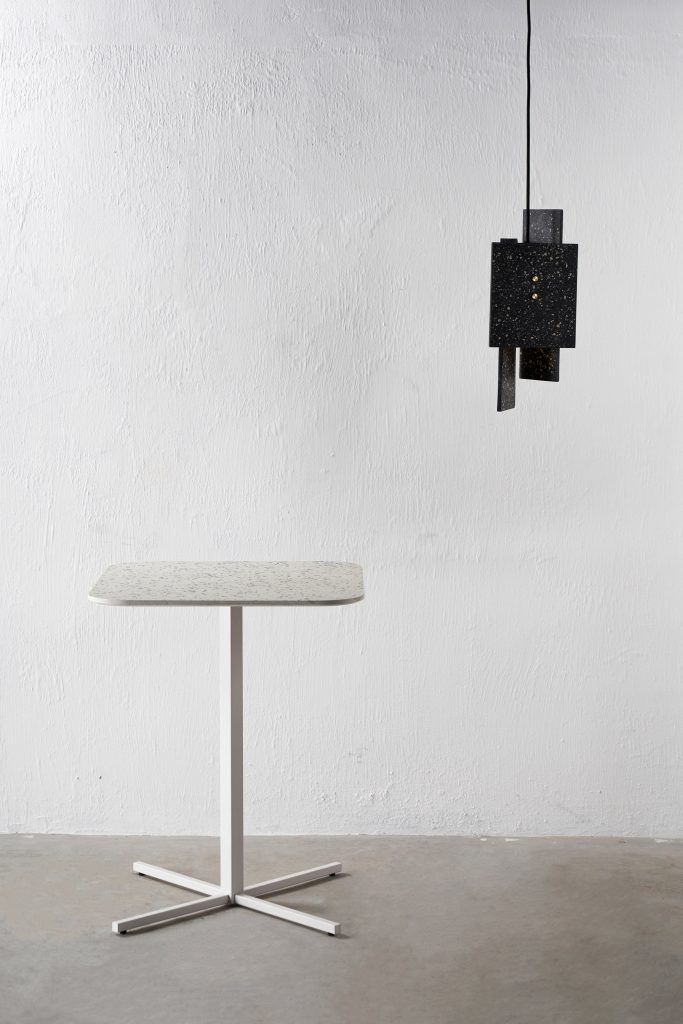 ceramics-made-bentu-design-furniture-milan-week-events-_dezeen_2364_col_2