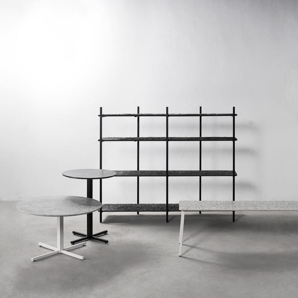 ceramics-made-bentu-design-furniture-milan-week-events-_dezeen_2364_col_4