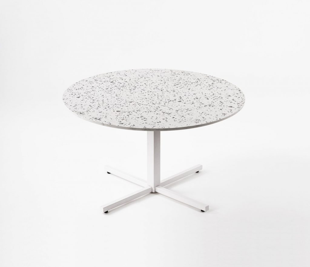 ceramics-made-bentu-design-furniture-milan-week-events-_dezeen_2364_col_9