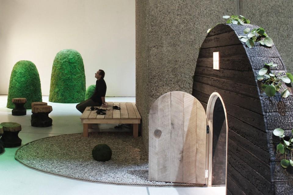 domus-barbican-tea-house-02