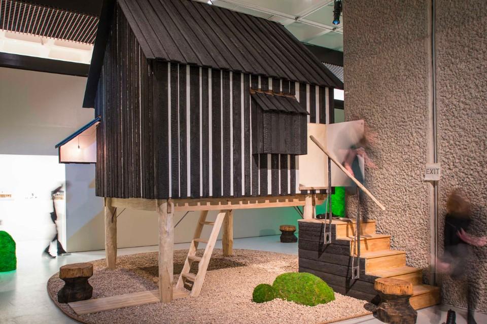 domus-barbican-tea-house-03