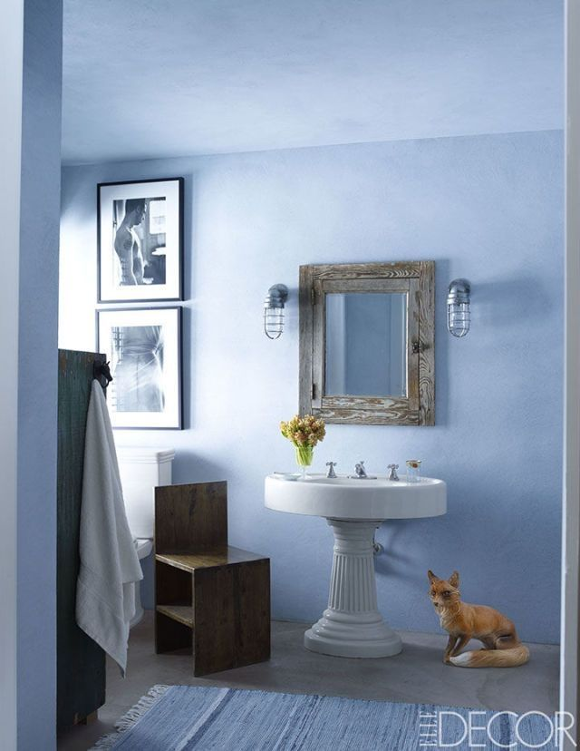 gallery-1449862707-bathroom-03-1496416314