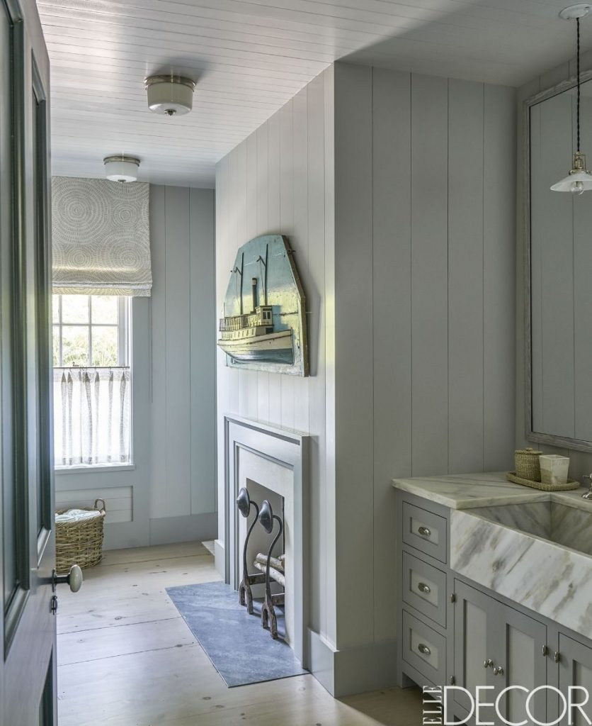 long-island-bathroom-1495726208