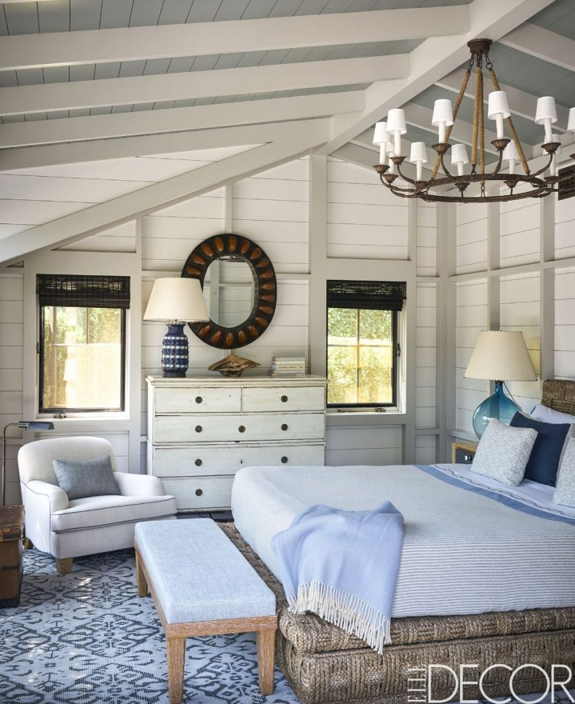long-island-bedroom-2-1495730000