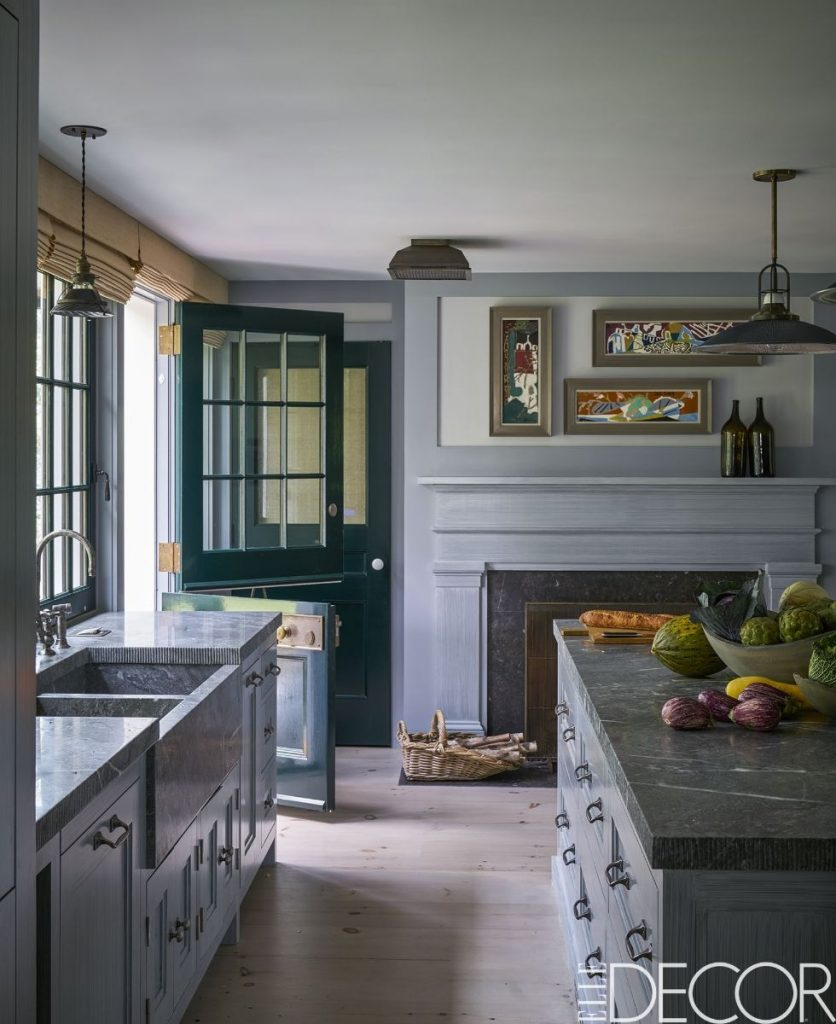 long-island-kitchen-1495729526