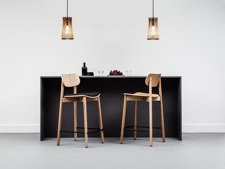 thumbs_ClerkenwellDesignWeek-John-Green-Otis-Chairs.jpg.770x0_q95