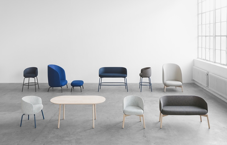 thumbs_ClerkenwellDesignWeek-Nest-Collection-Furniture-Halle.jpg.770x0_q95