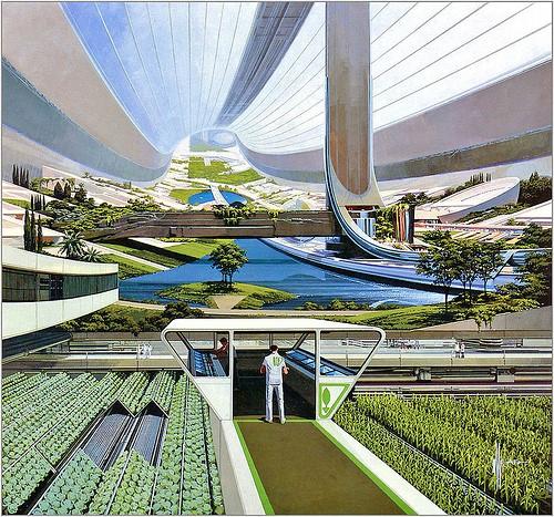 viitorul 7