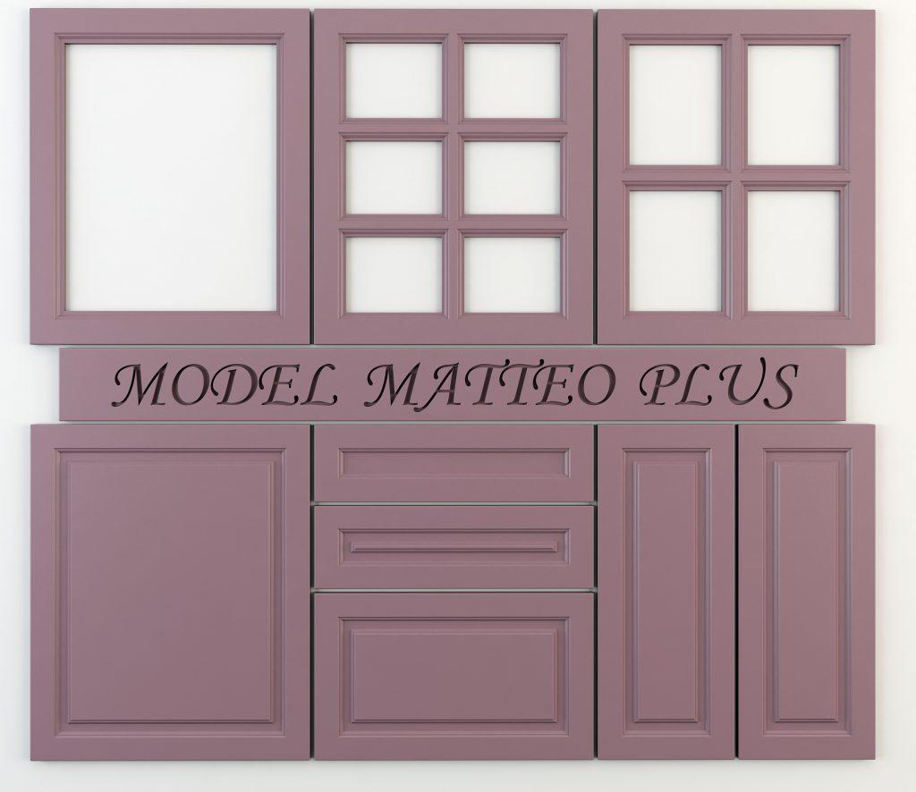 Model_Matteo_Plus_1