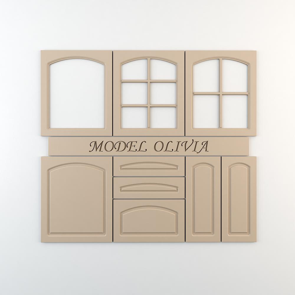 Model_Olivia_1 copy