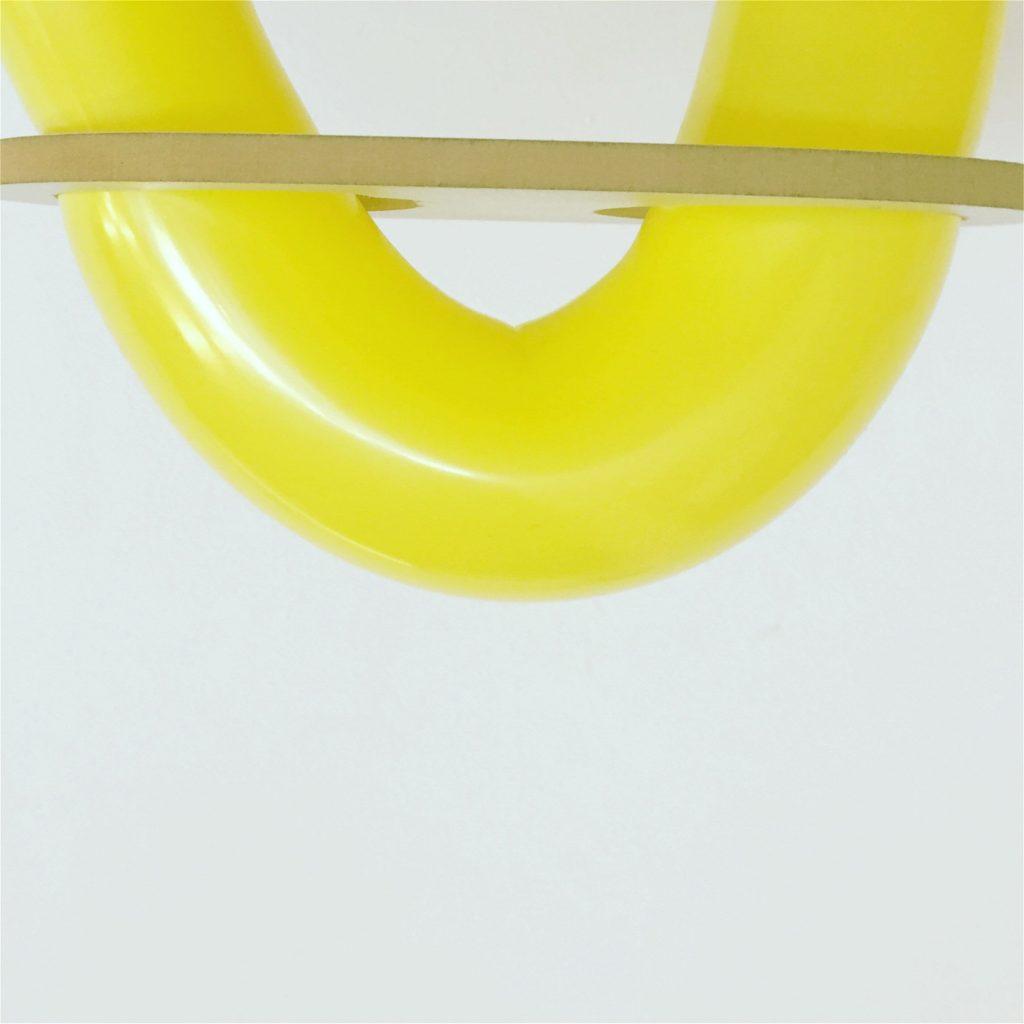 inflate-fern-toynton-graduate-design_dezeen_2364_col_0