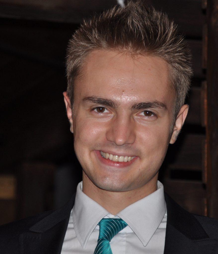 Bogdan Stancu (3)
