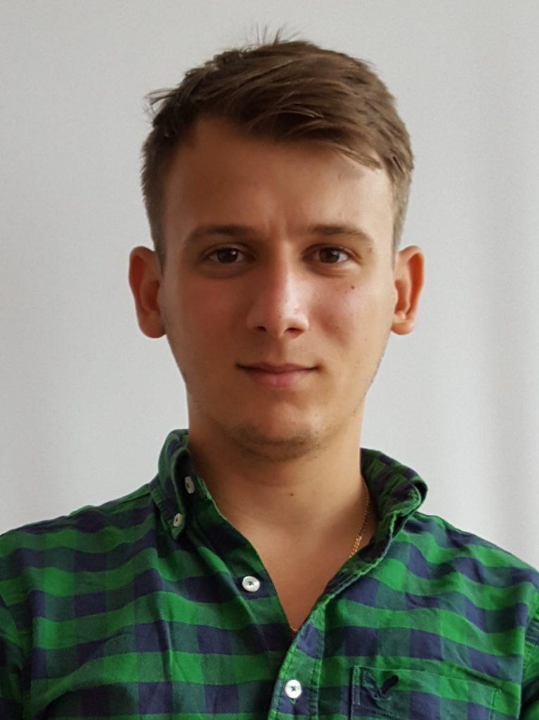 Gramatschi Andrei