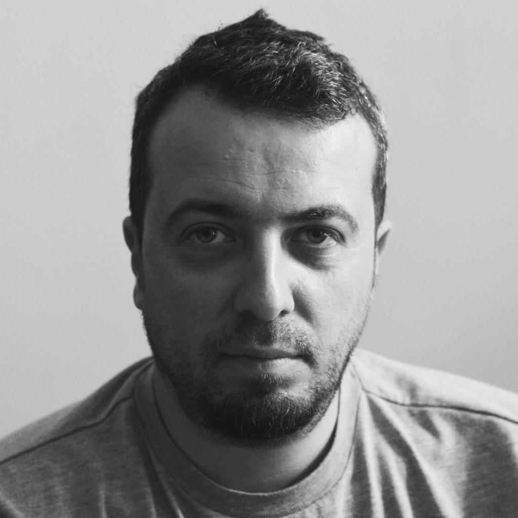 Horatiu Vasilescu