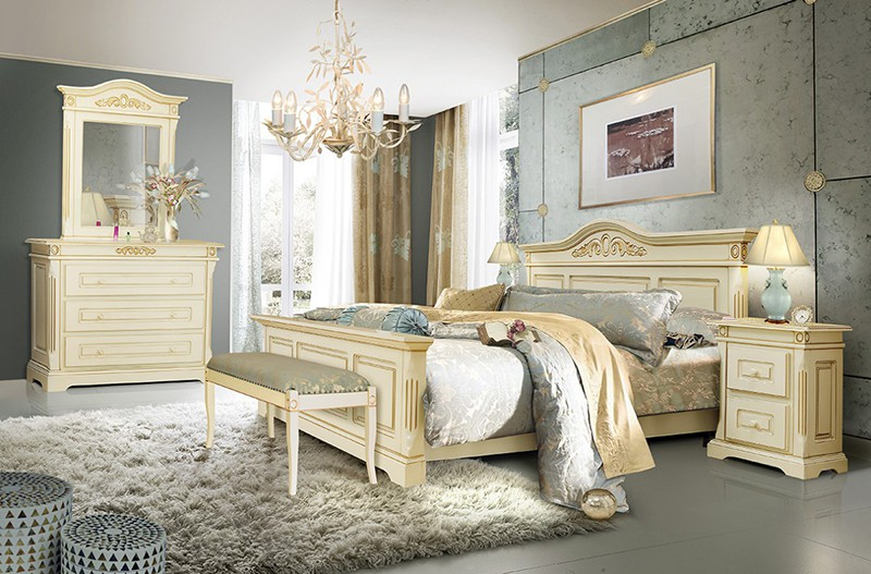 ardudana.ro-Maria-Collection-White-Bedroom-Classic-Furniture1