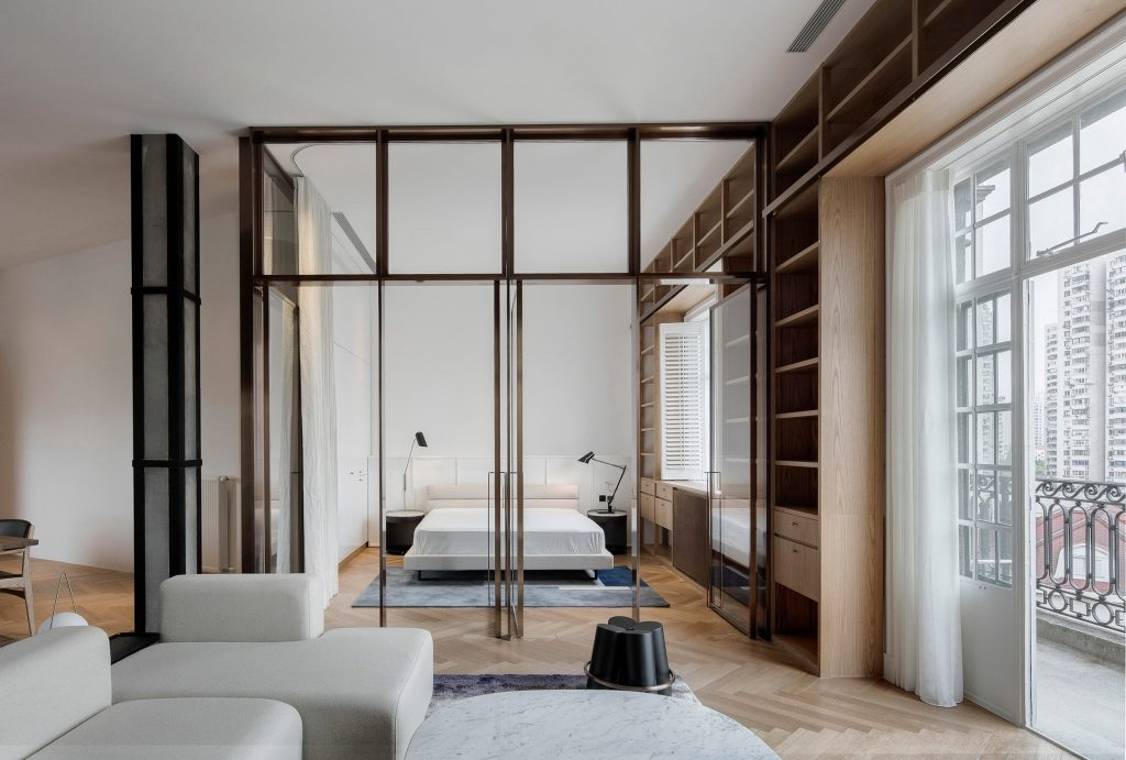 library-home-atelier-tao-c-interiors-residential-shanghai_dezeen_2364_col_13
