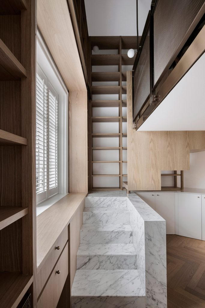 library-home-atelier-tao-c-interiors-residential-shanghai_dezeen_2364_col_16