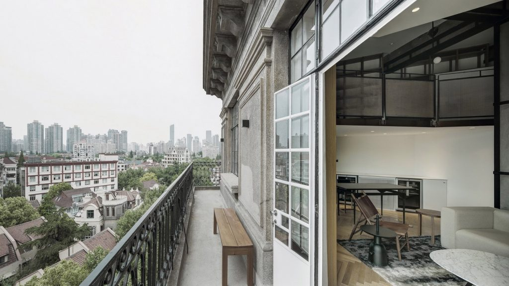 library-home-atelier-tao-c-interiors-residential-shanghai_dezeen_2364_col_18