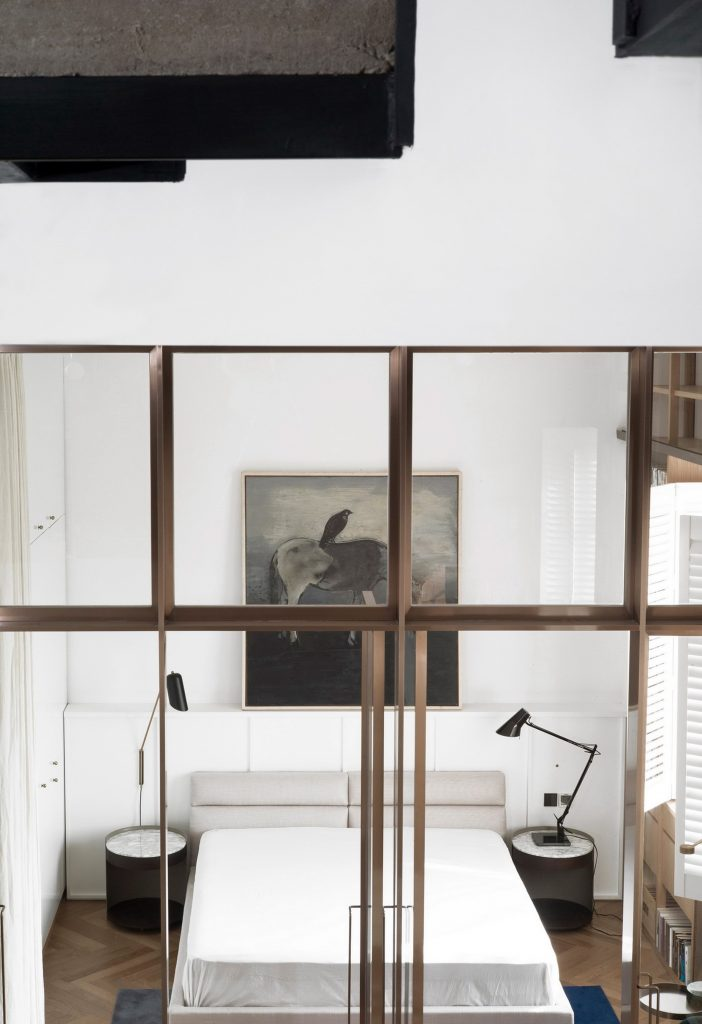 library-home-atelier-tao-c-interiors-residential-shanghai_dezeen_2364_col_5