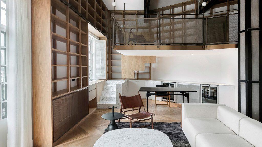 library-home-atelier-tao-c-interiors-residential-shanghai_dezeen_hero-c