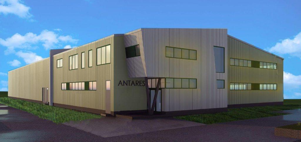Fabrica-Scaune-Antares-Remetea