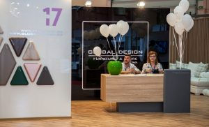 Global Design Suceava 4
