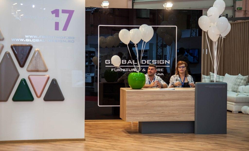 Global Design Suceava 4
