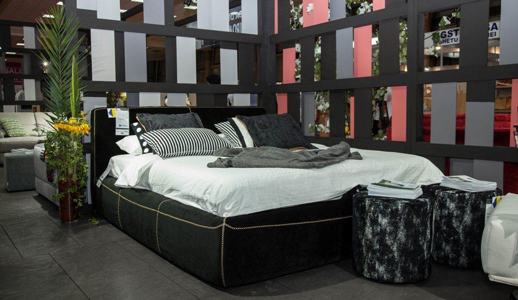 Mobila_dormitor_EUROMOBILA