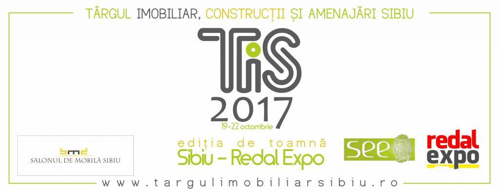 SALONUL_DE_MOBILA_SIBIU_2017_c