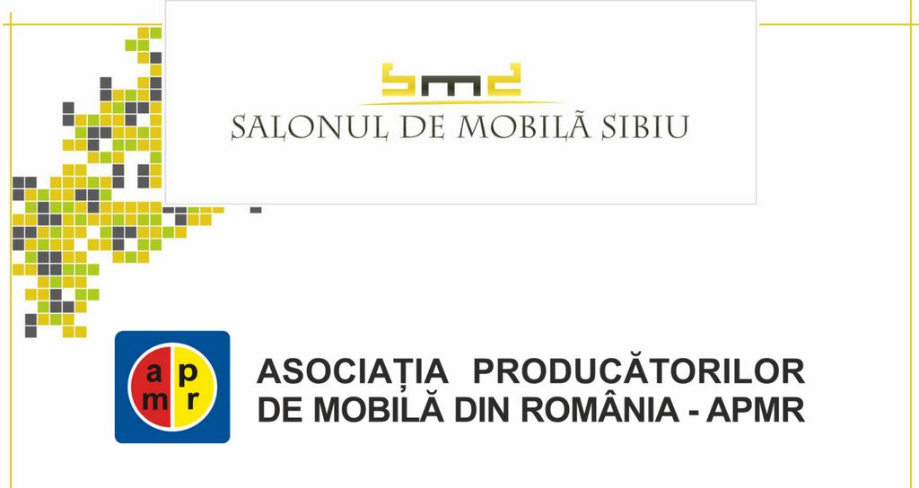 SALONUL_DE_MOBILA_SIBIU_2017_d