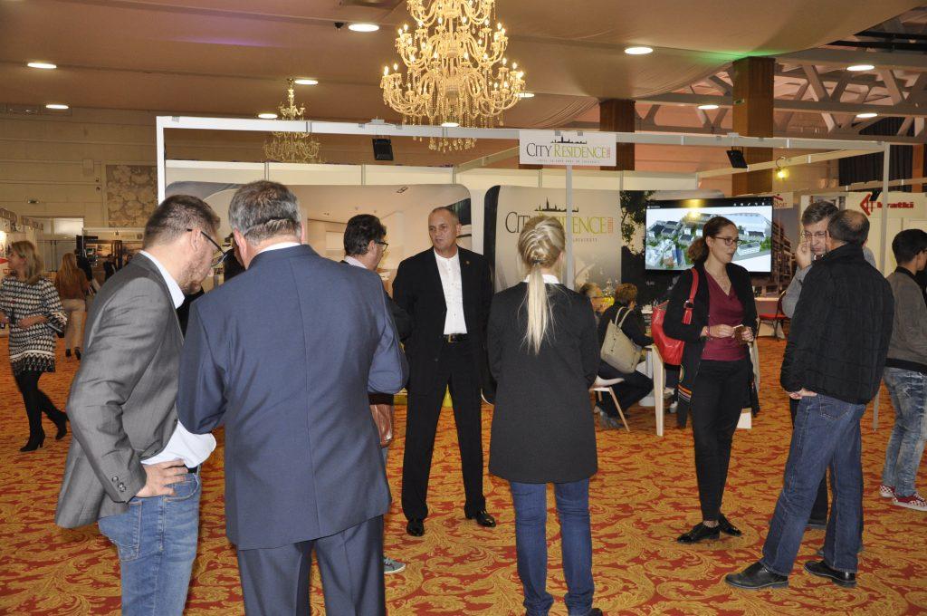Salonul de Mobilă Sibiu 2017