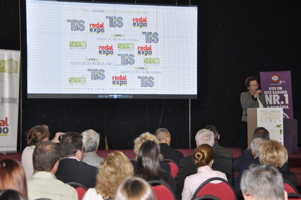Salonul de Mobilă Sibiu 2017 d