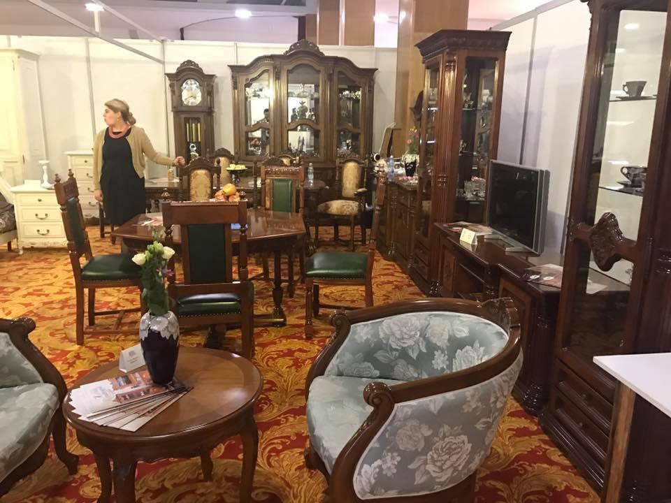 Salonul de Mobilă Sibiu 2017 k