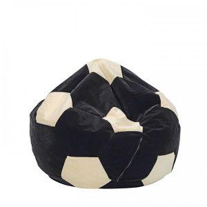 euroball_-_antares_romania_-_www.scaune.ro_4