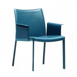 scaun-kubik-atbr
