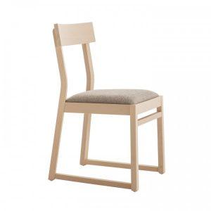 scaun-lemn-genoa-slitta-antares_1__2