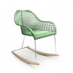 scaun-posto-dnb