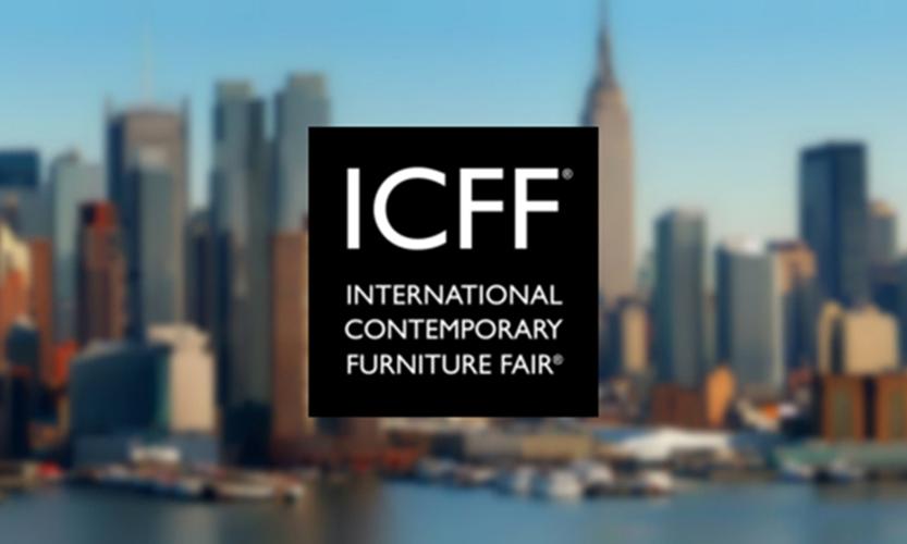 ICFF-New-York-2017