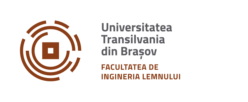 Logo-UT-IL-RGB-RO
