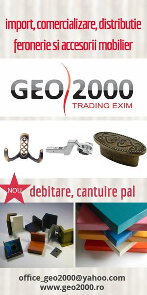GEO2000 BANNER