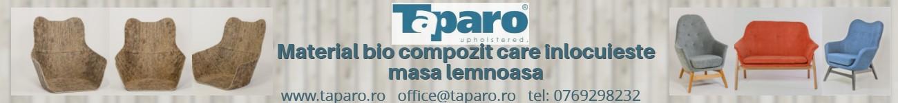 Taparo