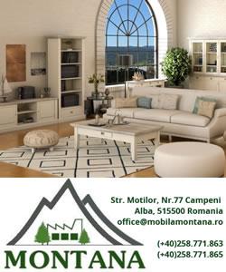 Montana Campeni